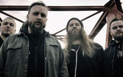 Nhóm nhạc Decapitated bị cáo buộc bắt cóc phụ nữ tại Mỹ