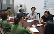 """Ngô Thanh Vân muốn xử nghiêm khắc kẻ livestream lén phim """"Cô Ba Sài Gòn"""""""