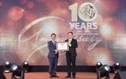 Maybank Kim Eng cam kết đầu tư lâu dài, mạnh mẽ tại Việt Nam