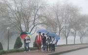 Thời tiết dịp Tết Dương lịch thế nào?
