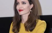 Angelina Jolie sẽ làm phim liên quan đến Việt Nam
