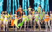 """Thi Hoa hậu Hoàn vũ 2017: Bộ và Sở có """"đá"""" trách nhiệm cho nhau?"""
