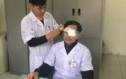 Đề nghị Tổng cục Cảnh sát điều tra vụ đánh bác sĩ gãy mũi khi đang cấp cứu