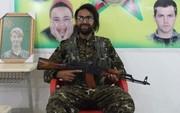 Syria: IS giao chiến ác liệt với lực lượng do Mỹ hậu thuẫn
