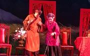 Xem kịch của Sân khấu Kịch Lệ Ngọc tại TP HCM