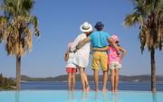 12 điều thường làm khi đi du lịch có thể gây nguy hiểm cho bạn