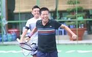 Quần vợt Việt Nam nên có Dự án Top 100 ATP
