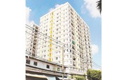 Sớm chấm dứt tranh chấp quỹ bảo trì chung cư