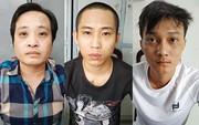 Triệu tập nhóm hỗn chiến gây chết người khi hát karaoke
