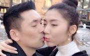 """Sau tin ly dị, siêu mẫu Ngọc Quyên nói về """"yêu bản thân"""""""