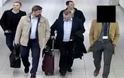 """Mỹ truy tố 7 """"gián điệp Nga"""" bị tố tấn công mạng toàn cầu"""