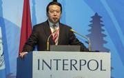 Đằng sau sự mất tích của chủ tịch Interpol