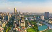 Thị trường nhà ở 2019: Căn hộ trung cấp và bình dân chiếm chủ đạo