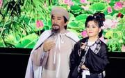 NSƯT Kim Tử Long nỗ lực giúp nghệ sĩ nghèo khó, bệnh tật