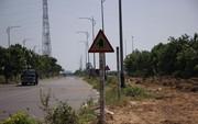 """Chiêu """"độc"""" kích giá đất ở TP Đà Nẵng"""