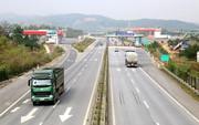 VEC sửa xong đường tạm tuyến cao tốc Nội Bài – Lào Cai
