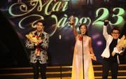 Ngày cuối đề cử Giải Mai Vàng 2018