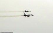 """Anh tố 17 chiến đấu cơ Nga """"kèm cặp"""" tàu chiến NATO gần Crimea"""