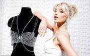 Giá bèo, áo lót Victoria's Secret bị chê không xứng thiên thần nội y