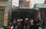 Vác súng đi giải quyết mâu thuẫn hát karaoke, 2 người nhập viện cấp cứu