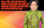 """[eMagazine] Nghệ sĩ ưu tú Kim Tử Long: """"Giải Mai Vàng giúp tôi leo dốc"""""""