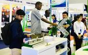Triển lãm VIMAF và VSIF: Hội tụ công nghệ sản xuất mới