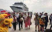 Du lịch Việt có thể lặp lại kỳ tích?
