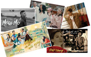 Bầu chọn Ca khúc - MV Giải Mai Vàng 2018:Thước đo cảm xúc