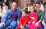Diva Hồng Nhung nói về khoản chu cấp của chồng cũ cho 2 con