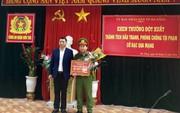 Đà Nẵng: Triệt phá đường dây đánh bạc do người Trung Quốc tổ chức