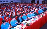 Quán triệt 5 chuyên đề lớn của tổ chức Công đoàn
