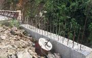 Cận cảnh dự án khiến Thiếu tướng Đặng Ngọc Nghĩa bị UBKT Trung ương kỷ luật