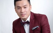 Ca sĩ Lam Trường: Vấp ngã để đứng lên