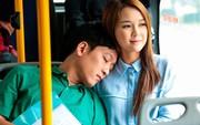 Phim Việt doanh thu 100 tỉ: Vẫn ăn may!