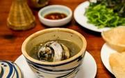 Hú hồn mắt cá ngừ đại dương: Không can đảm đố dám ăn