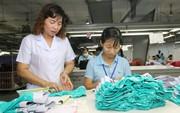 Tập huấn nghiệp vụ, nâng chất lượng cán bộ Công đoàn