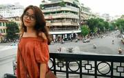 Nữ sinh Việt du học Phần Lan tử vong tại Đức: Rơi từ trên cao