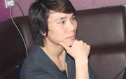 Điều tra ca sĩ Châu Việt Cường liên quan vụ cô gái 20 tuổi tử vong