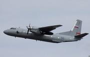 Phiến quân Syria tuyên bố bắn rơi máy bay Nga khiến 39 người chết