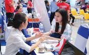 Hơn 6.000 vị trí tuyển dụng cho sinh viên