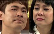 """Góc khuất rớt nước mắt của 2 mối tình """"chị em"""" nổi tiếng trong showbiz Việt"""