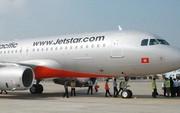 Máy bay tránh được nguy cơ va chạm ở Tân Sơn Nhất