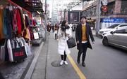 """Dịch vụ cho thuê """"Oppa"""" du lịch ở Hàn Quốc"""