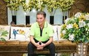Đàm Vĩnh Hưng muốn 'đập đi xây lại' căn biệt thự 60 tỉ đồng