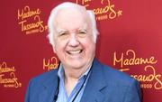 Danh hài Chuck McCann qua đời vì bệnh tim