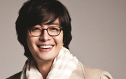 Bae Yong Joon lên tiếng về cáo buộc tham gia dị giáo