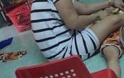 Không thể xử lý người quay clip bạo hành trẻ em ở Đà Nẵng?