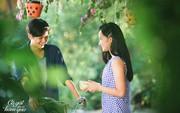 """""""Ngồi khóc trên cây"""" của Nguyễn Nhật Ánh lên phim"""