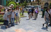Kéo khách Trung Quốc, du lịch TP HCM lợi gì?: Phải ở thế chủ động tiếp đón