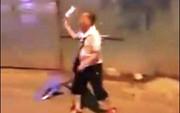 Vụ khách Trung Quốc bị đánh te tua ở Nha Trang: Chủ nhà hàng nói gì?